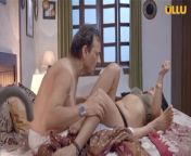 Rekha mona sorkar having sex with her father in law, such a sexy bong .... from sopna sorkar